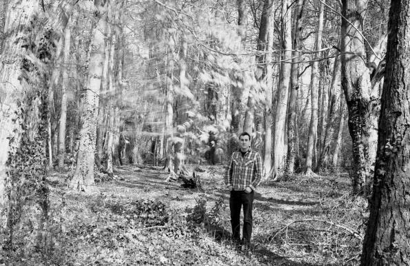 Irish Wood Imp - 2012-03-28 at 00-11-24