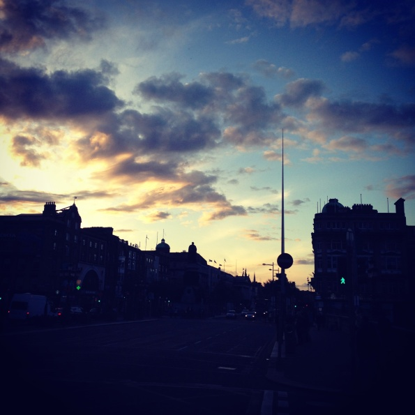 101-365-2014 - Dublin