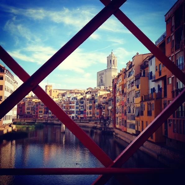 230/365/2014 - Girona